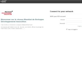 bdi.bluekiwi.net