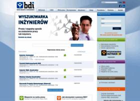 bdi.com.pl
