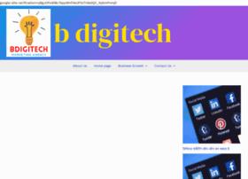 bdigitech.com