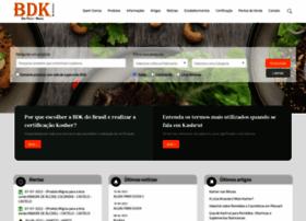 bdk.com.br