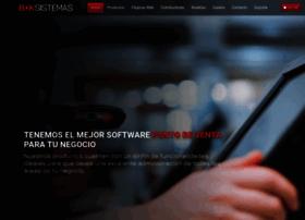 bdksistemas.com.mx