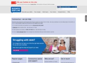 bdl.org.uk