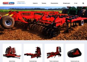 bdm-agro.com