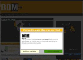 bdmanmag.com