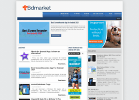 bdmarket.blogspot.com