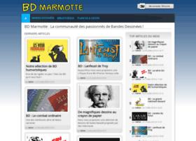 bdmarmotte.fr