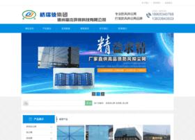 bdmeifeng.com