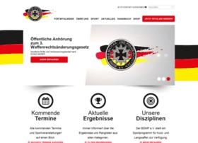 bdmp.de