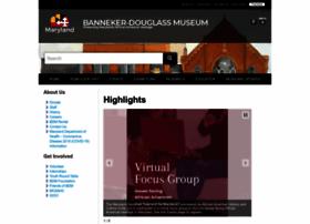 bdmuseum.maryland.gov