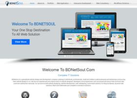 bdnetsoul.com