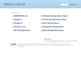 bdnews-24.net