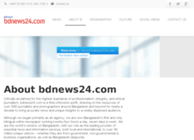 bdnews24.boonot.com