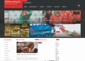 bdnewsday24.com