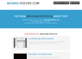 bdns.board-poster.com