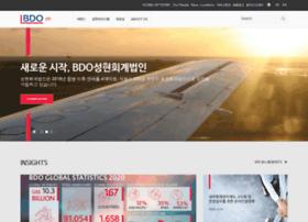 bdokorea.com