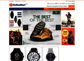 bdonlinemart.com