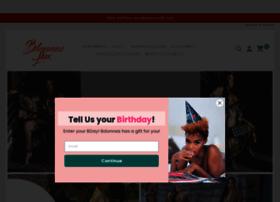 bdonnas.com