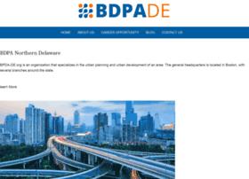 bdpa-de.org