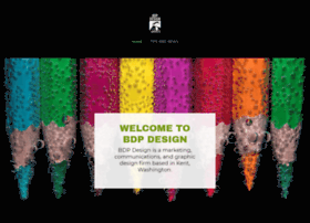 bdpdesign.net