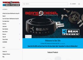 bdpshop.com
