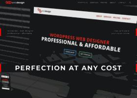 bdpwebdesign.com