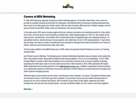 bds-marketing-1.workable.com