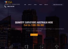 bdsaqs.com.au