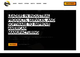 bdservice.com