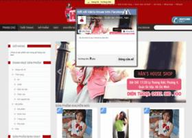 bdshop.bizwebvietnam.com