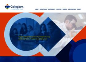 bdsi.com