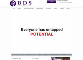 bdsolutions.com.my