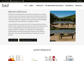 bdsource.info