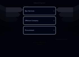 bdsourcing.com