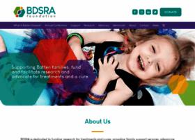 bdsra.org