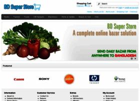 bdsuperstore.com