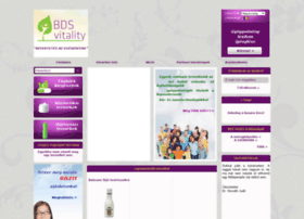 bdsvitality.com