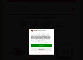 bdsw.de