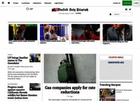 bdtonline.com