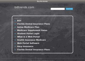 bdtrends.com