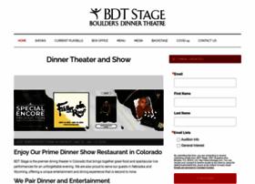 bdtstage.com