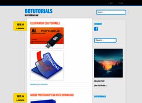 bdtutorials.wordpress.com