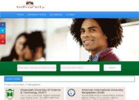 bdvarsity.com