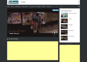 bdveo.com