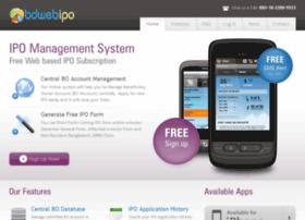 bdwebipo.com