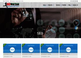 bdweblink.com