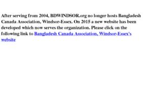 bdwindsor.org