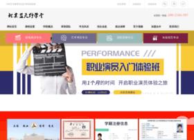 bdys.com.cn