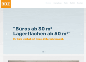 bdz-immobilien.at