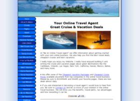 be-an-online-travel-agent.com