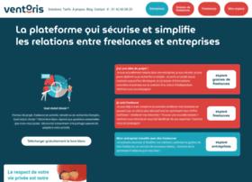 be-freelance.fr